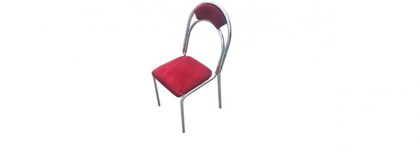 konf szék