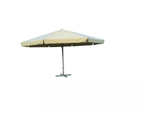 napernyő